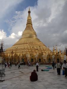 Burma 10.12 345