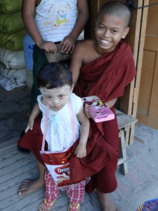 Burma 10.12 759