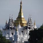 Burma 10.12 781